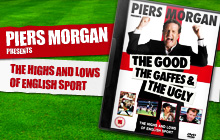 220x140_Project_PiersMorgan