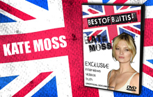 220x140_project_bobkatemoss