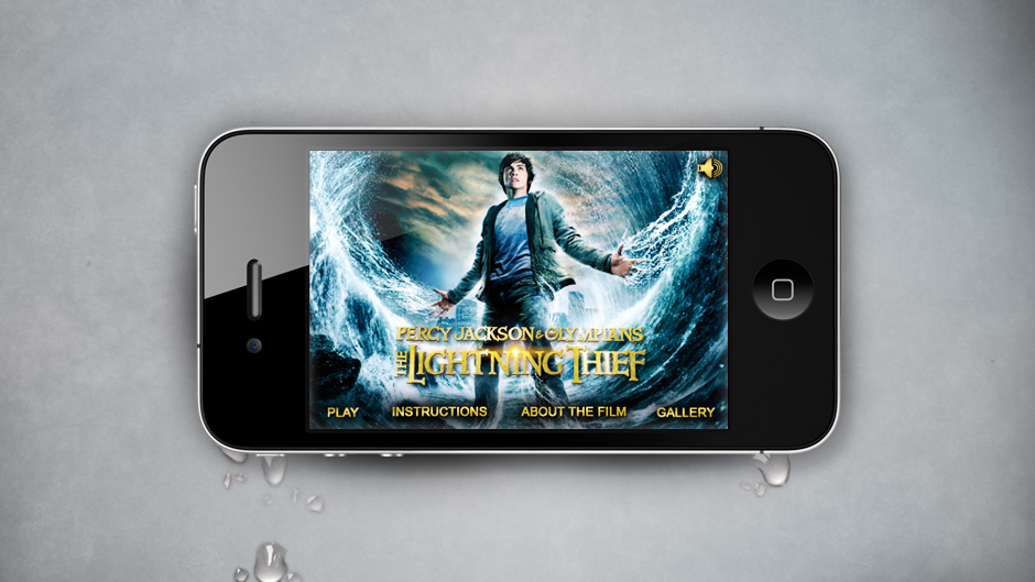 940x529-Project_PercyJackson